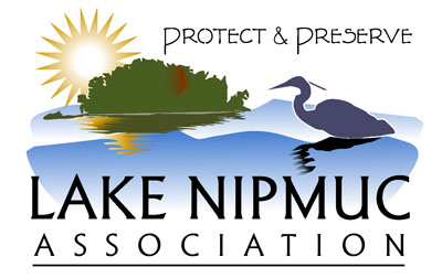 Lake Nipmuc Assn logo